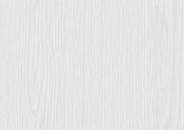Selbstklebefolie Holz 45x200 cm whitewood