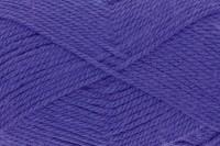 Gründl Strickgarn Lisa Premium lila