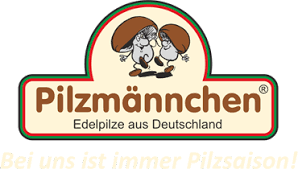 Pilzmännchen
