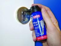 Zubehör PS 88 für Profilzylinder Türen