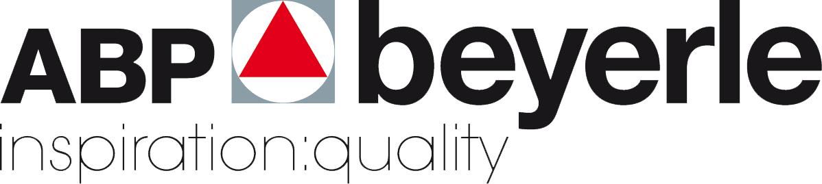ABP Beyerle GmbH