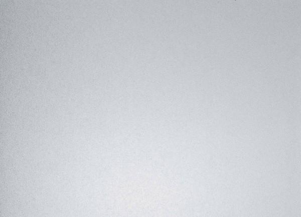 Selbstklebefolie 45x200 cm Milky geprägt