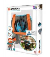 Gardena Kids Gartenset
