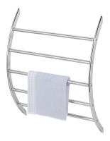 Exclusiv Wand-Handtuchhalter U-Form 17x56x70 cm, chrom