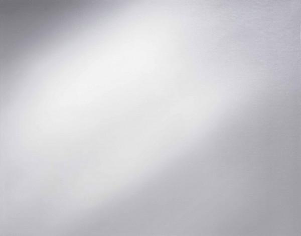 Selbstklebefolie 45x200 cm Opal geprägt