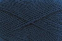 Gründl Strickgarn Shetland blau