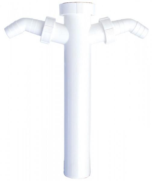 Sanitop Kunststoffverstellrohr