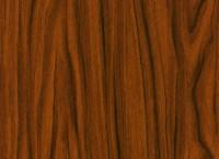 Selbstklebefolie Holz 90x210 cm gold nussbaum