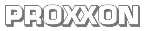 Proxxon GmbH
