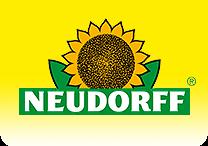 W. Neudorff GmbH KG