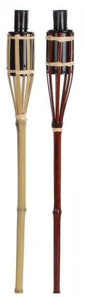 Mica Bambusfackel 65cm
