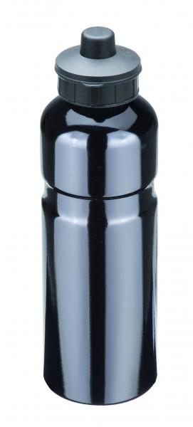 Trinkflasche Aluminium 750ml