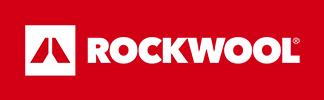 Deutsche Rockwool GmbH &