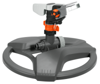 Gardena Impuls- Kreis- Sektorenregner Premium