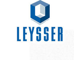 Leysser