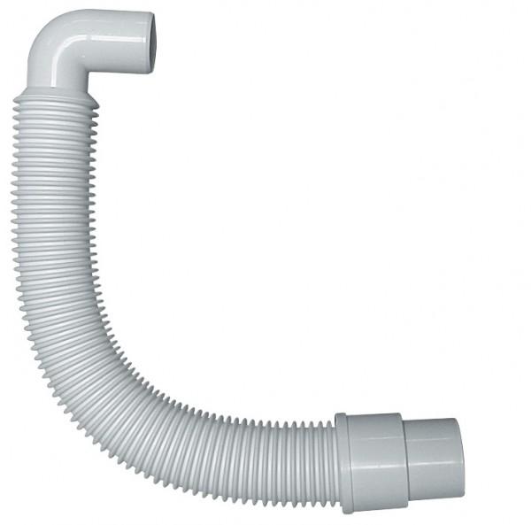 Sanitop Kunststoffanschlussschlauch