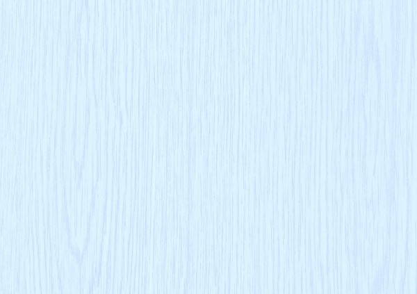 Selbstklebefolie Holz 67,5x200 cm whitewood
