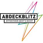 Abdeckblitz