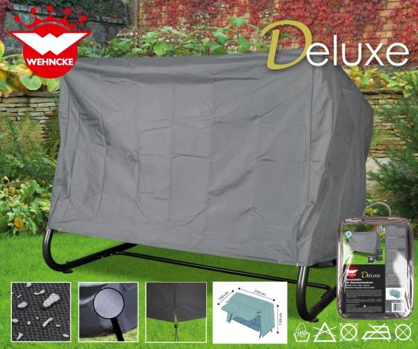 CASAYA Deluxe Schutzhülle für Gartenschaukel