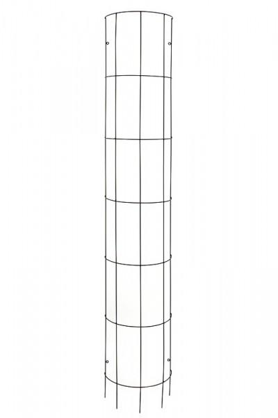 Casaya Regenrinnenspalier Anka 150cm