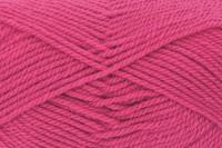 Gründl Strickgarn Lisa Premium pink