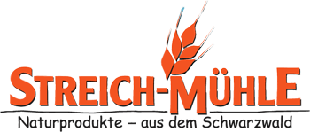 Streich-Mühle