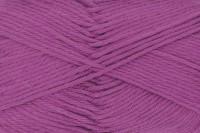 Gründl Cotton Fun purpur