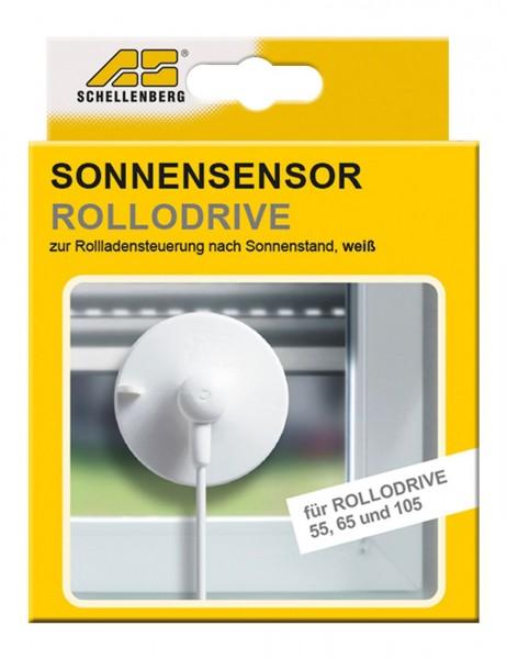 Sensor für RD55, RD65 + RD105
