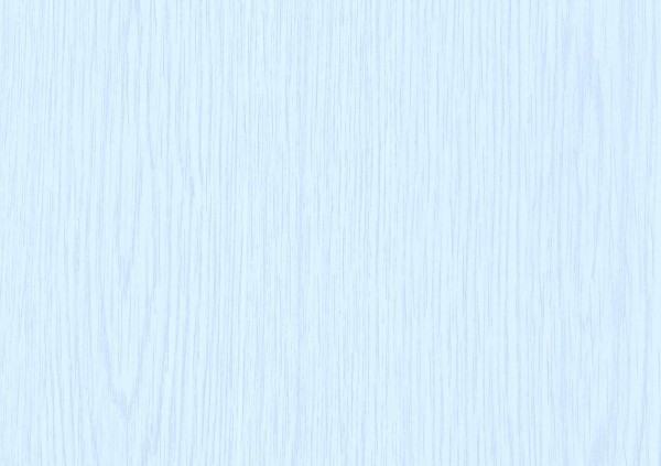 Selbstklebefolie Holz 90x210 cm whitewood