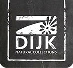 Dijk Natural Collections