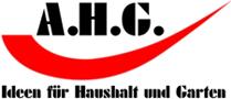 A.H.G. Allgemeine Handelsgesellschaft für Haushaltswaren GmbH