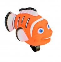 Prophete Kinderhupe Tier Clownsfisch
