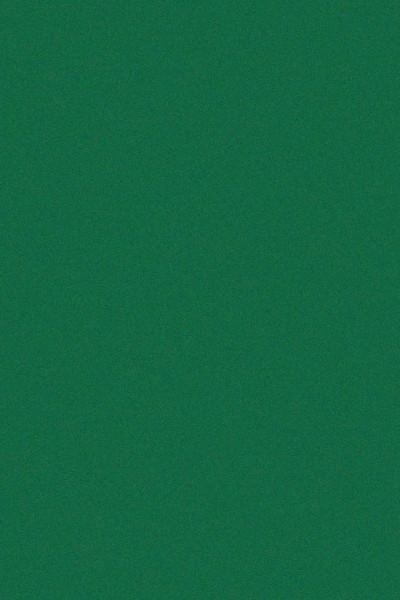 Selbstklebefolie 45x100 cm Velours billardgrün