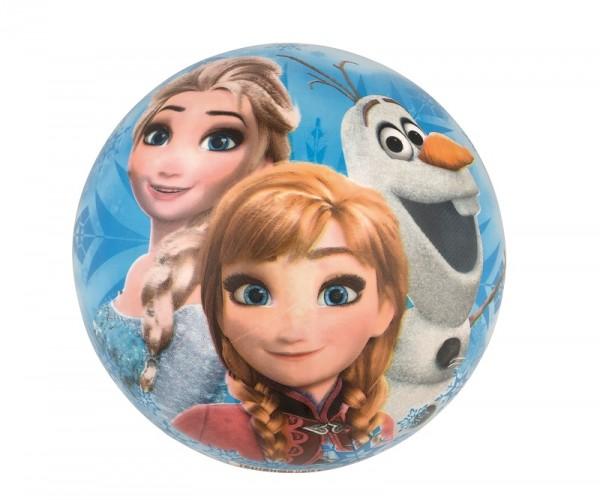 Frozen Ball 23cm 1