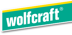 Wolfcraft GmbH