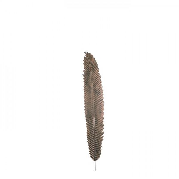Mica Blatt Yuto 130cm
