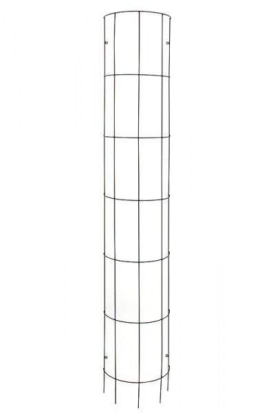 Casaya Regenrinnenspalier Anke 180cm