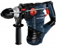 Kraftronic Bohrhammer 1600W