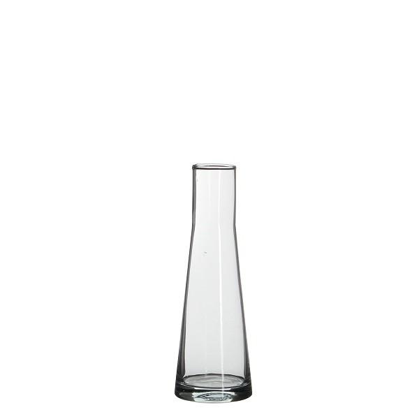Mica Vase Ixia 21cm