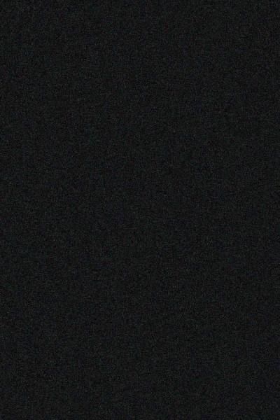 Selbstklebefolie 45x100 cm Velours schwarz