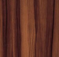 Selbstklebefolie Holz 45x200 cm nocciola