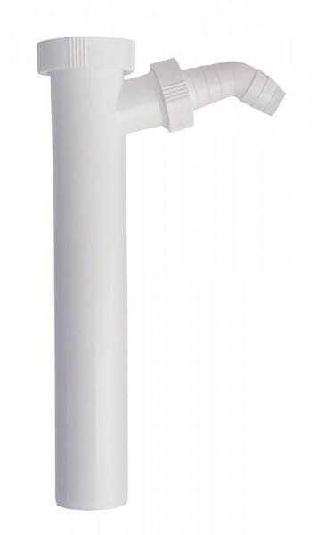 VERSTELLROHR CU 250 MM 1 1/2 ZOLL X 40