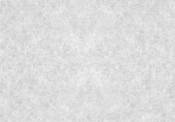 Selbstklebefolie 45x200 cm Reispapier weiss bedruckt