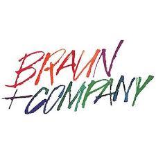 Braun & Company Papierwar