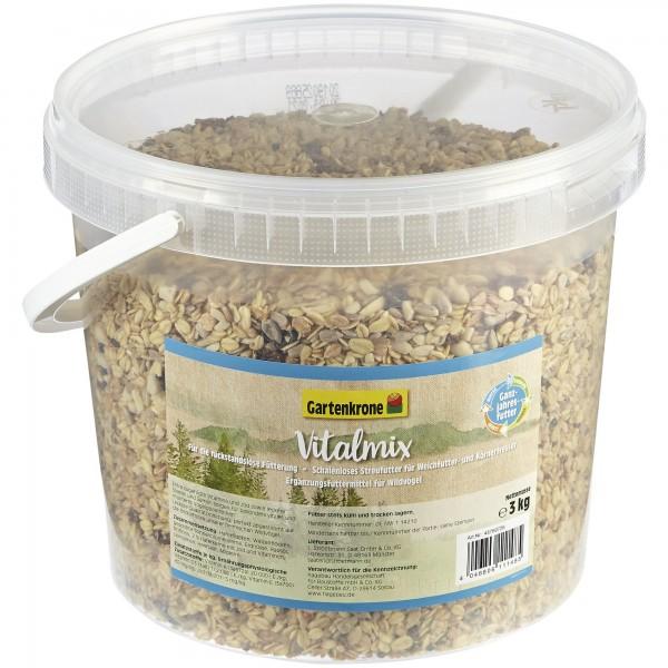 Gartenkrone Vitalmix 3kg