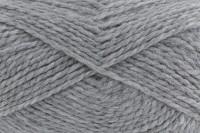 Gründl Shetland grau