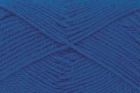 Gründl Strickgarn Lisa Premium royalblau
