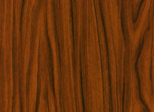 Selbstklebefolie Holz 45x200 cm gold nussbaum
