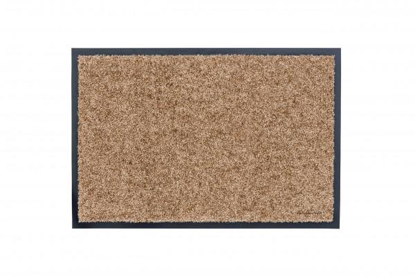 Astra Fußmatte ProperTex sand 40x60cm