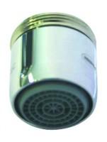PERLATOR SLC SPARSTRAHLER M22/M24 CHROM